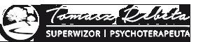 Gabinet psychoterapii Tomasz Rebeta